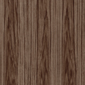 Product: 42053-Roots