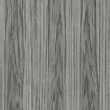 Product: 42054-Roots
