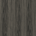 Product: 42055-Roots