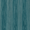 Product: 42056-Roots