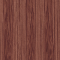 Product: 42057-Roots