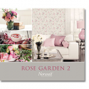 Collectie: Rose Garden 2