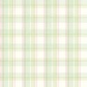 Product: CT21533-Sunny Plaid