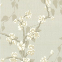 Product: 0247SAFAWNZ-Sakura