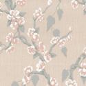 Product: 0247SAPETAL-Sakura