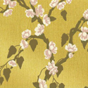 Product: 0247SAYELLO-Sakura