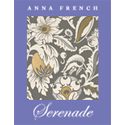 Collectie: Serenade
