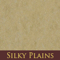 Collectie: Silky Plains