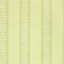 Product: T118-Chester Stripe