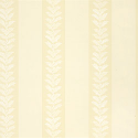 Product: T119-Chester Stripe