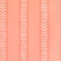 Product: T120-Chester Stripe