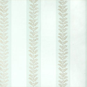Product: T121-Chester Stripe