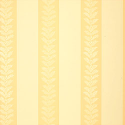 Product: T122-Chester Stripe