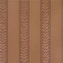 Product: T123-Chester Stripe