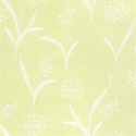 Product: T124-Queen Anne's Lace