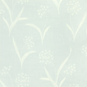 Product: T126-Queen Annes Lace