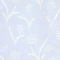 Product: T127-Queen Anne's Lace