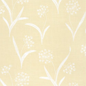 Product: T128-Queen Anne's Lace