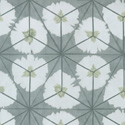 Product: T13092-Sunburst