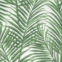 Product: T13117-West Palm