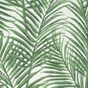 Product: T13117-West Palm