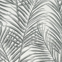 Product: T13118-West Palm