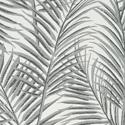 Product: T13118-West Palm