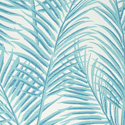 Product: T13119-West Palm