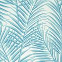 Product: T13119-West Palm