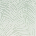 Product: T13120-West Palm
