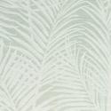 Product: T13120-West Palm