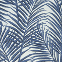 Product: T13121-West Palm