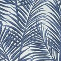 Product: T13121-West Palm