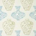 Product: T13122-Imari Vase