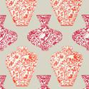 Product: T13123-Imari Vase