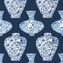 Product: T13124-Imari Vase