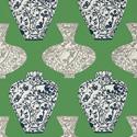 Product: T13125-Imari Vase