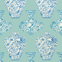 Product: T13126-Imari Vase