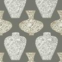 Product: T13127-Imari Vase