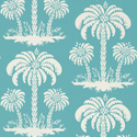 Product: T13146-Palm Island
