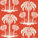 Product: T13147-Palm Island