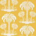 Product: T13148-Palm Island