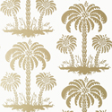Product: T13165-Palm Island