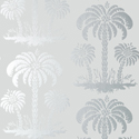 Product: T13166-Palm Island