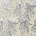 Product: T13169-Jellyfish Bloom