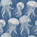Product: T13171-Jellyfish Bloom