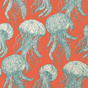 Product: T13172-Jellyfish Bloom