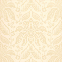 Product: T1329-Luxembourg Damask