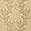Product: T1330-Luxembourg Damask