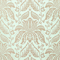 Product: T1332-Luxembourg Damask